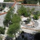 Najljepše okućnice i balkoni na području Senja