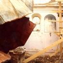 Mjesta i za razbijeno crkveno zvono