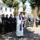 Dan sjećanja na poginule Ajkule