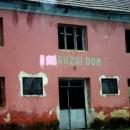 Započinje obnova društvenog doma u Sincu