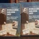 Bogović: Ne trebamo se bojati da se pitanja o kardinalu Stepincu