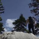Natura 2000 – čuvamo što je priroda stvarala stoljećima - NP Sjeverni Velebit