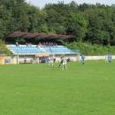 XX. Memorijalni nogometni turnir u Krivom Putu