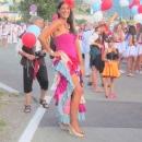 44. Međunarodni senjski ljetni karneval 2015.