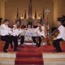 17. Senjske koncertne večeri