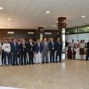 Svečana sjednica Gradskog vijeća Grada Novalje