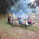 Hrvatska škola Outward Bound ponovno okuplja mlade u Lici
