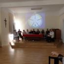 Teološko-pastoralni seminar u Rijeci
