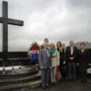 Proslavljen Dan neovisnosti u Brinju