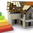 Danas radionica u 14 sati o energetskoj učinkovitosti i obnovljivima izvorima energije