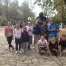 Poziv na hodočašće za Hrvatsku