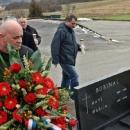 5. obljetnica smrti Dražena Bobinca