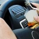 U Gospiću s 2,15 g/kg alkohola upravljao vozilom