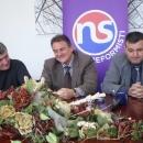 Ćaćić uz Čačića: Svaka ptica svome jatu leti