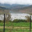 Švičani sami brane selo od poplave