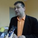 Ćaćić više nije predsjednik ŽO HNS-a