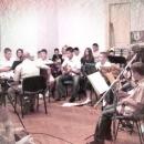 Koncert polaznika glazbene škole