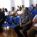 """HNS o """"Izgradnji dionice autoceste Žuta Lokva – Rijeka"""""""