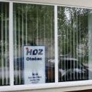 GO HDZ-a u novim prostorijama