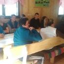 Održana 5. redovna godišnja skupština Planinarske udruge Panos iz Kuterevo