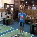 Najbolji svjetski kuglač u posjeti kuglačkom klubu Plitvice