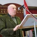 """LU """"Gacka"""" održala Skupštinu udruge i proslavila 90 godina djelovanja"""