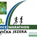 Održavanje 30. Plitvice marathona