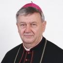 Poslanica biskupa Mrzljaka za nedjelju Caritasa u znaku obitelji