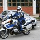 Prometna nesreća s ozljeđenim osobama u mjestu Živi Bunari