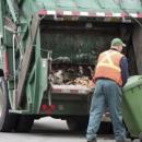 Obavijest o odvozu komunalnog otpada za Uskrsni ponedjeljak