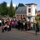 Dan općine Perušić uz veselje, igru i pjesmu
