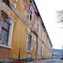 """Gradonačelnik Kostelac: """"Kvalitetnim projektima do sredstava EU fondova"""""""