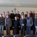 Biskupijsko pastoralno vijeće na zadnjoj sjednici drugog saziva
