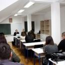 Edukacija za 17 pomoćnika učenika s teškoćama u razvoju