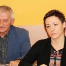 """Nikola Pemper: """"Najkvalitetniji smo Savez u Ličko senjskoj županiji"""""""