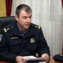 """Policija kaže: """"Stanje sigurnosti u Otočcu zadovoljavajuće"""""""