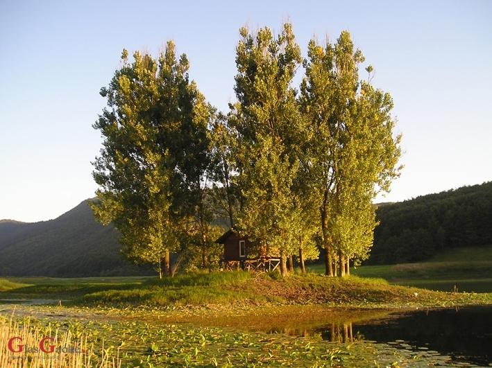 2. Ivanjski dani u Švici - ima sve da se dimi