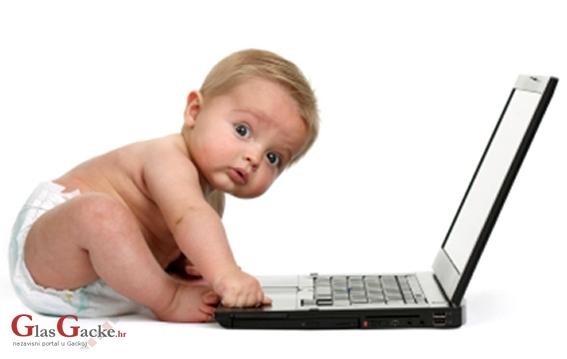 Hoće li se uvesti reda u korištenju društvenih mreža kod djece?