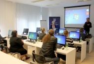 Ciklus besplatnih informatičkih radionica za poduzetnike u ŽK Otočac