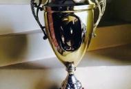 Državno prvenstvo u povlačenju konopa u Otočcu