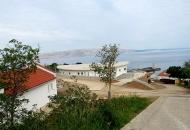 Gradski muzej Senj - o uređenim krajolicima