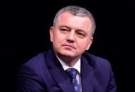 Ministar Horvat sutra s poduzetnicima u KIC-u