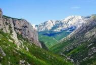 Tjedan hrvatskih nacionalnih i parkova prirode