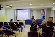 Prezentacija Sjevernog Velebita i Vukušićeva izložba fotografija