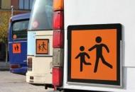 Do 10. lipnja prijave za prijevoz srednjoškolaca