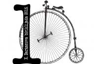 10. Memorijalna Barkanova biciklijada
