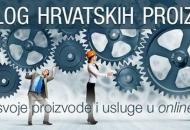ŽK Otočac poziva na predstavljanje online Kataloga hrvatskih proizvoda