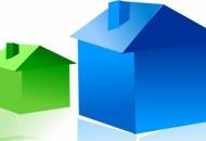 25. Forum poslovanja nekretninama - u Zadru