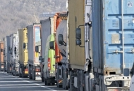 Koje promjene traže cestovni prijevoznici?