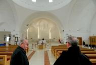 Biskupi u i o Crkvi hrvatskih mučenika